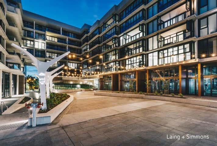 Koben, Koben lease opportunities, 15 Provan Street Campbell ACT 2612 - Image 1