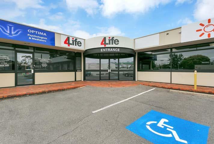 Unit 9, 311 Glen Osmond Road Glenunga SA 5064 - Image 1