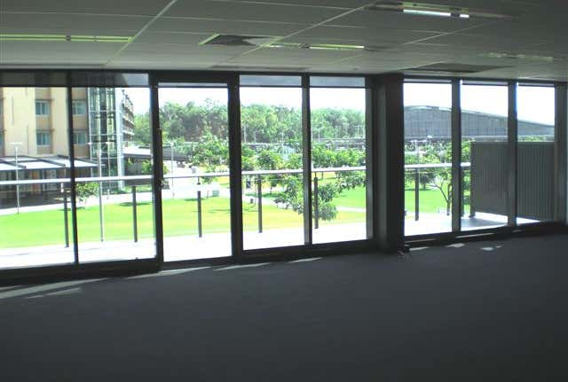 Suite 108/19 Kitchener Drive Darwin City NT 0800 - Image 1