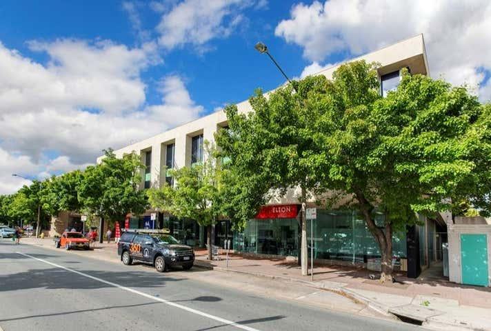 42 Corinna Street, Phillip, ACT 2606
