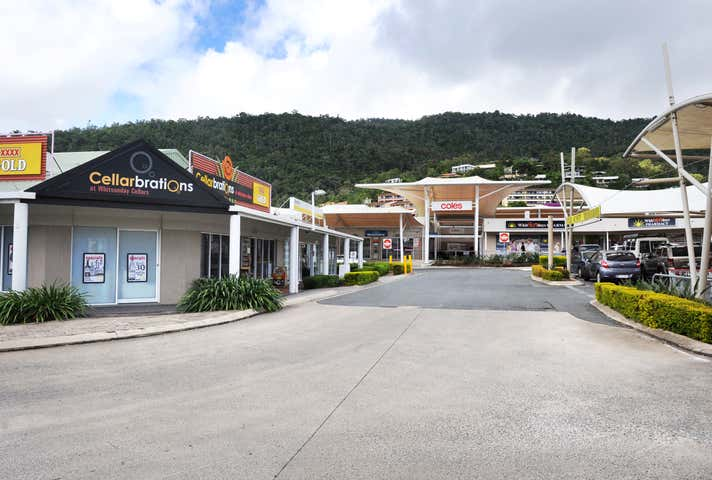 Whitsunday Shopping Centre, Suite 40A, 226 Shute Harbour Rd Cannonvale QLD 4802 - Image 1