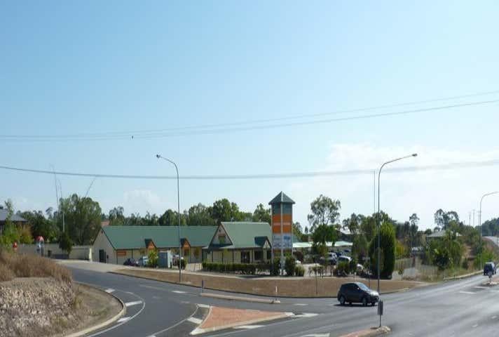 CRAIGNISH VILLAGE, 1-7 Karraschs Road Craignish QLD 4655 - Image 1