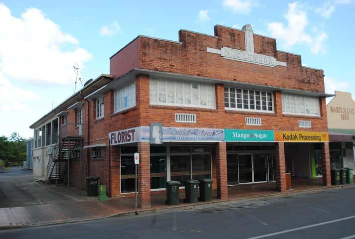 8 Front Street Mossman QLD 4873 - Image 1