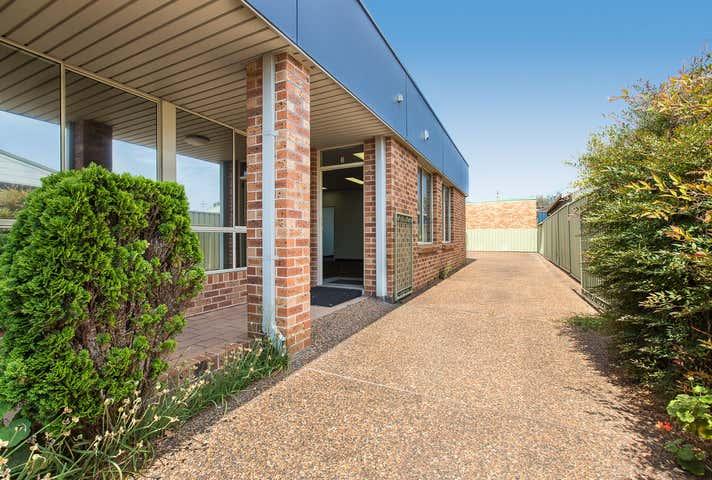 Suite 2&3/527 Pacific Highway Belmont NSW 2280 - Image 1