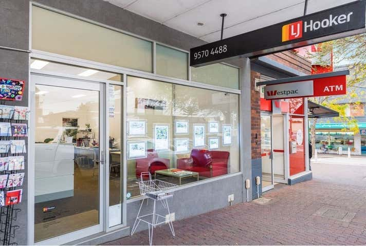 11 Morts Road Mortdale NSW 2223 - Image 1