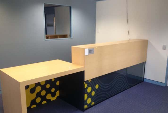 Healthpoint Pharmacy Building, Level 2, 65  Sydney Street Mackay QLD 4740 - Image 1