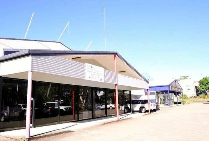 1/6 Venture Drive Noosaville QLD 4566 - Image 1