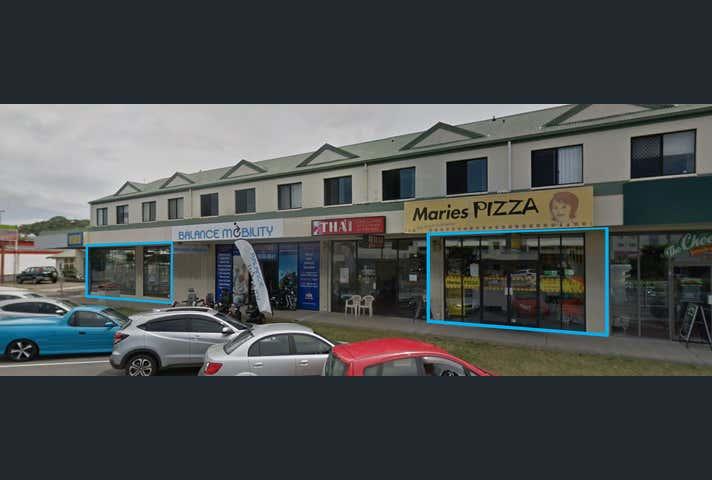 Shop 5/99 Wharf Street Tweed Heads NSW 2485 - Image 1