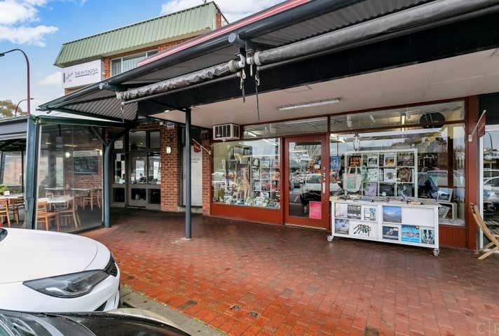 Magnet Shopping Centre, 10 Coromandel Parade Blackwood SA 5051 - Image 1