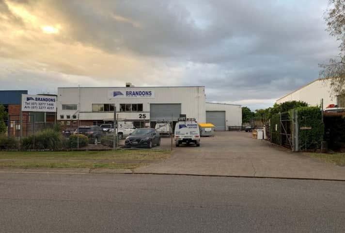 25-27 Colebard Street West Acacia Ridge QLD 4110 - Image 1