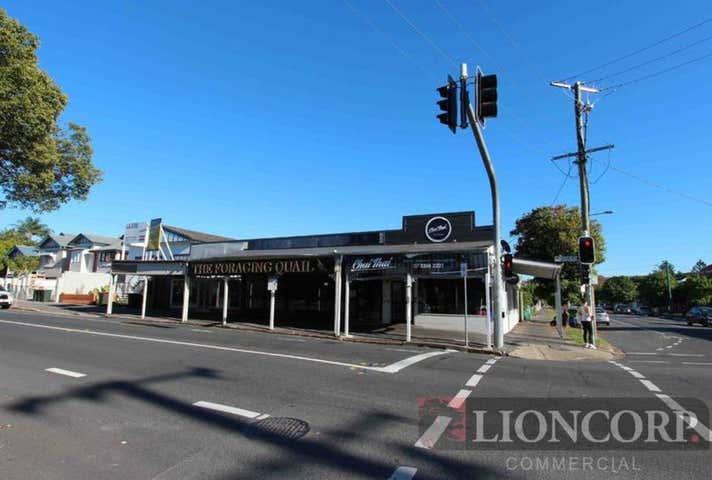148 Merthyr Road New Farm QLD 4005 - Image 1