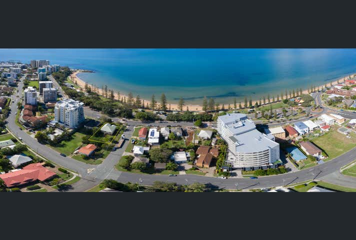 37 Marine Parade Redcliffe QLD 4020 - Image 1