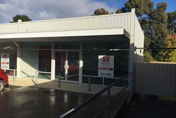 Shop 6, Shop 6/46-50 Victoria Road Mount Barker SA 5251 - Image 1