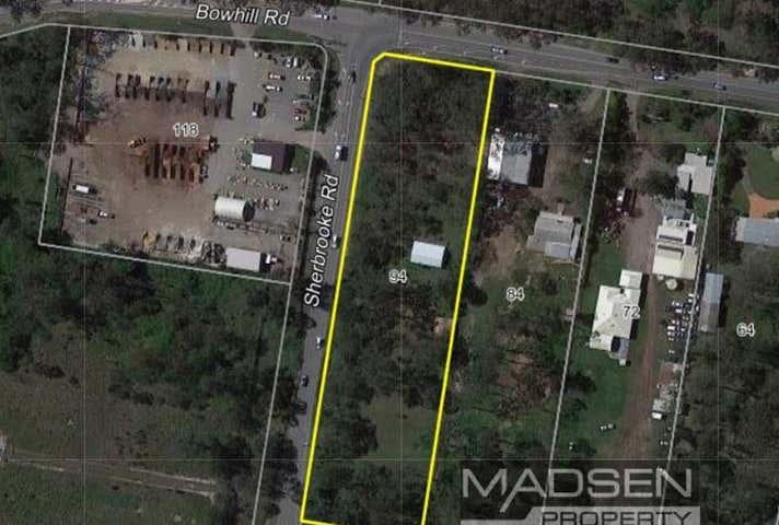 94 Bowhill Road, Willawong, Qld 4110