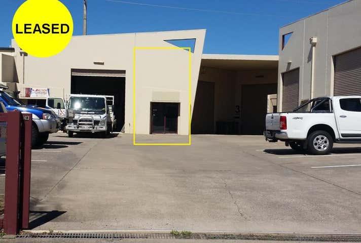 2/39 Technology Drive Warana QLD 4575 - Image 1