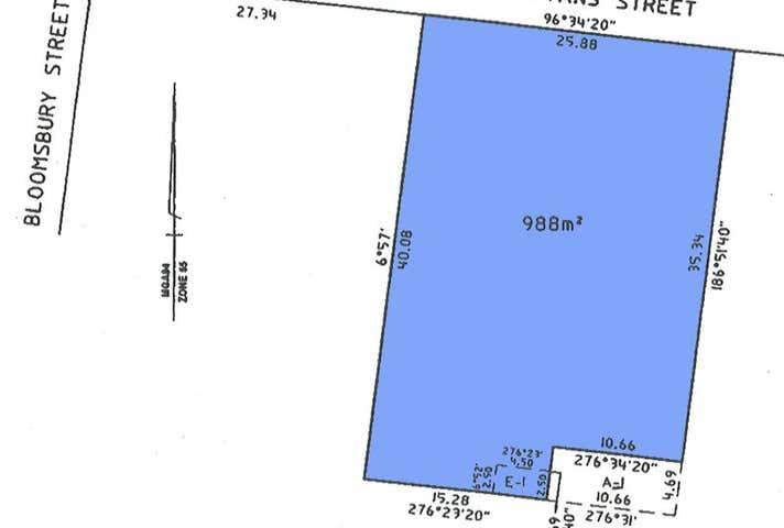 41-43 West Fyans Street Newtown VIC 3220 - Image 1