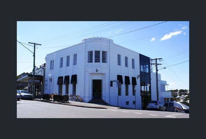 Ground Corner, 251 Given Terrace Paddington QLD 4064 - Image 1