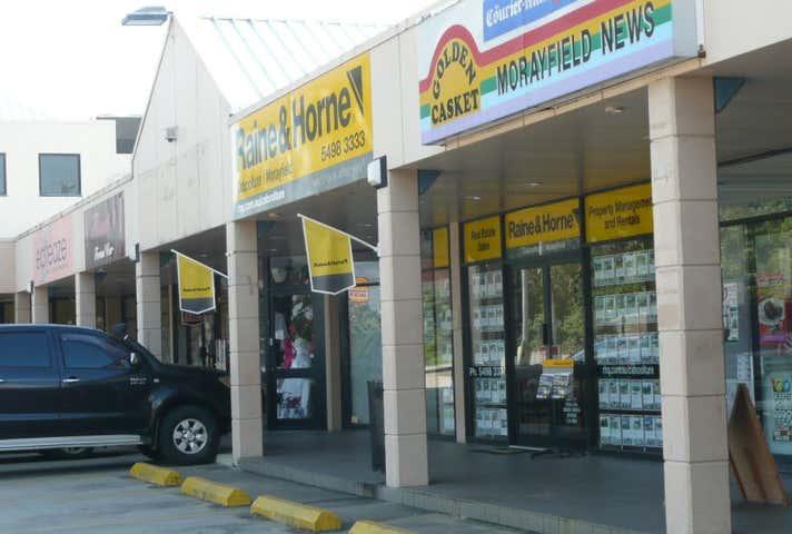 Heritage Plaza, Shop 8, 140 Morayfield Road Morayfield QLD 4506 - Image 1