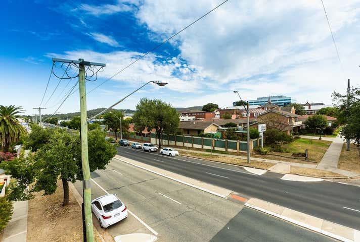 Allawa Motor Inn, 423 Olive Street, Albury, NSW 2640