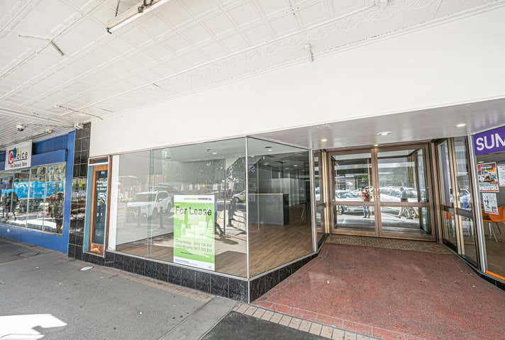 Shop 9/63-69 Walker Street Casino NSW 2470 - Image 1
