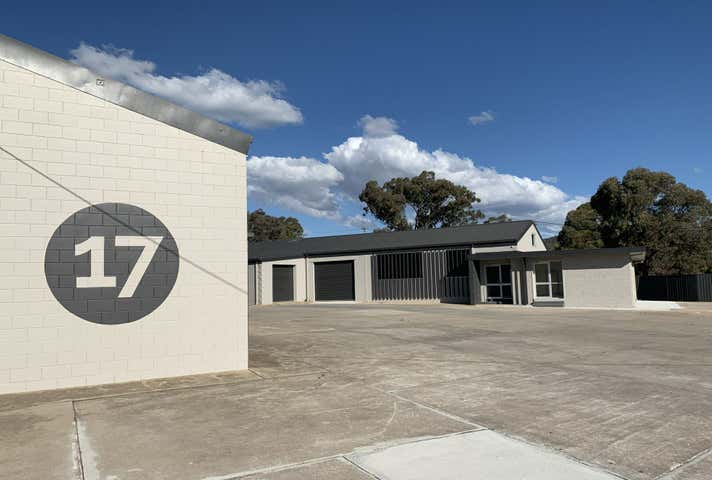 17 Daly Street Queanbeyan NSW 2620 - Image 1