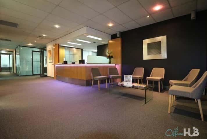 29/85 Macquarie Street Hobart TAS 7000 - Image 1
