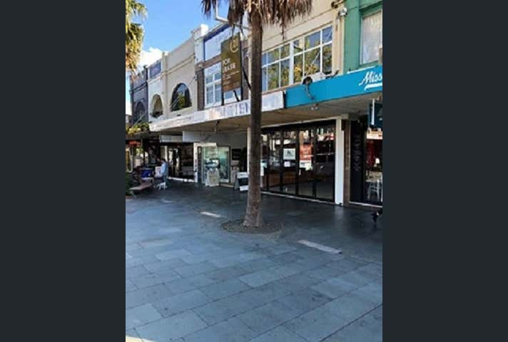 SHOP, 95  CRONULLA STREET Cronulla NSW 2230 - Image 1