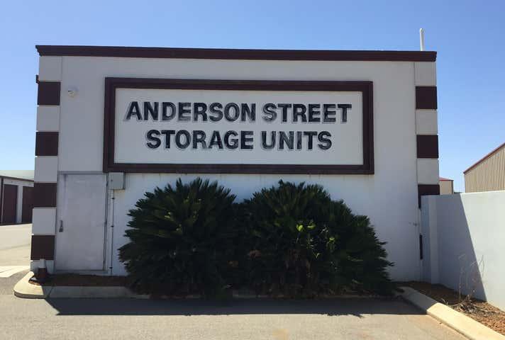 37/82 Anderson Street Webberton WA 6530 - Image 1
