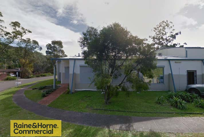 Suites 2&4 of 10/22 Willesee Crescent Kincumber NSW 2251 - Image 1