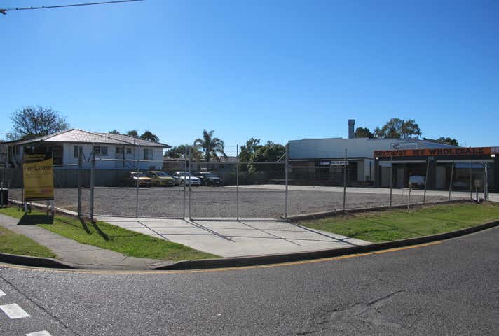 88-90 Beatty Road Archerfield QLD 4108 - Image 1