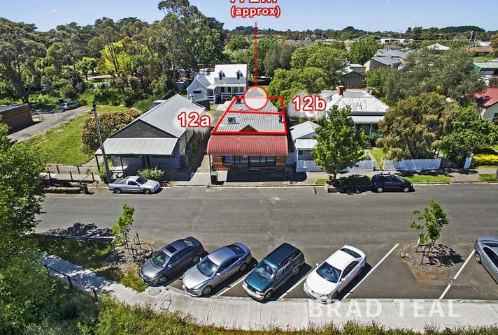 12 Station Street Riddells Creek VIC 3431 - Image 1