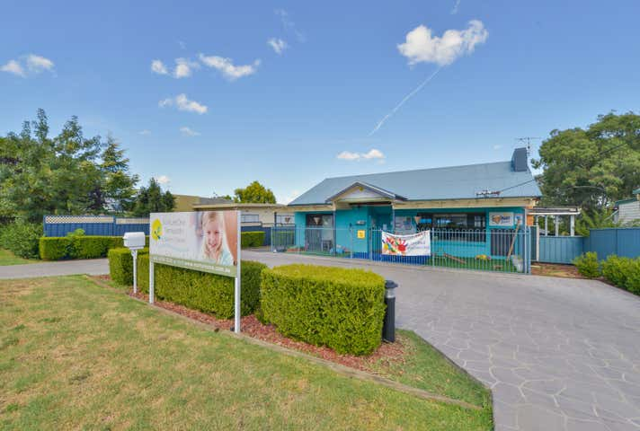 Childcare Centre, 8 Patrick Street Tamworth NSW 2340 - Image 1