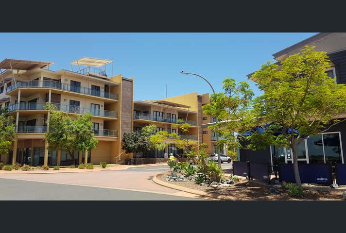 1/44 Counihan Crescent Port Hedland WA 6721 - Image 1
