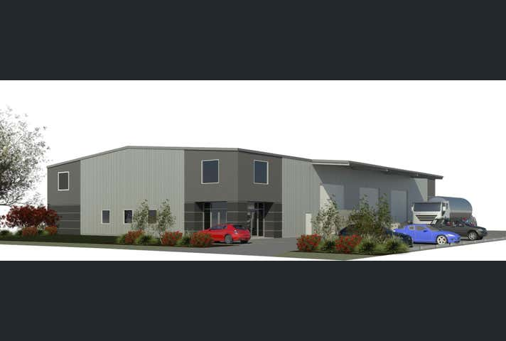 1003 Watt Drive Robin Hill NSW 2795 - Image 1