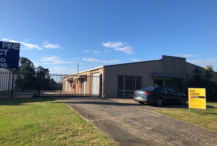 12 Endeavour Close Ballina NSW 2478 - Image 1