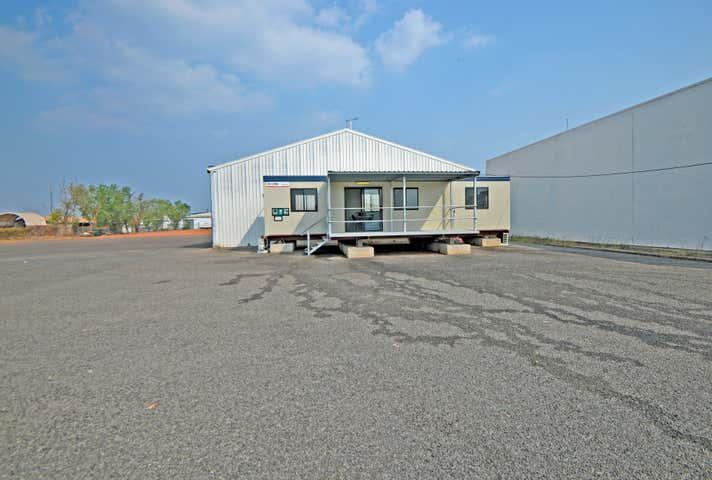 108 McKinnon Road Pinelands NT 0829 - Image 1