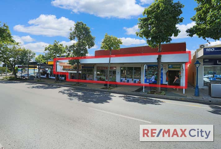 148 & 156 Beaudesert Road Moorooka QLD 4105 - Image 1