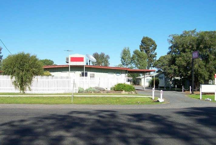 Mitchell QLD 4465 - Image 1