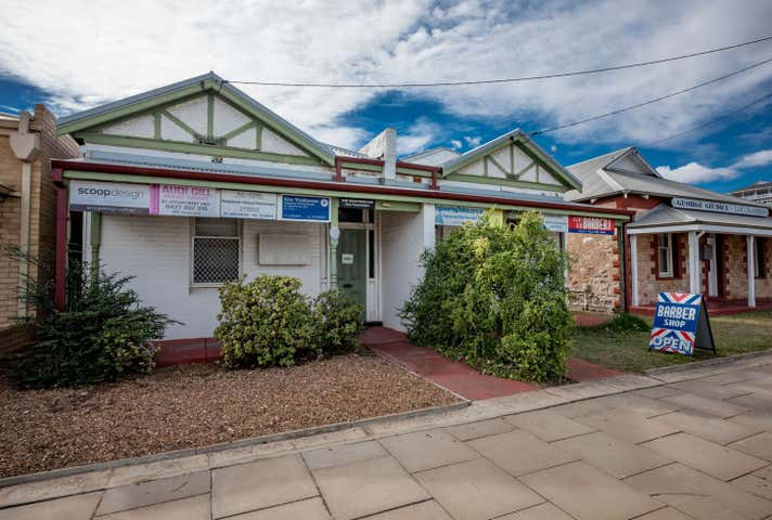 75 Forrest Street Geraldton WA 6530 - Image 1