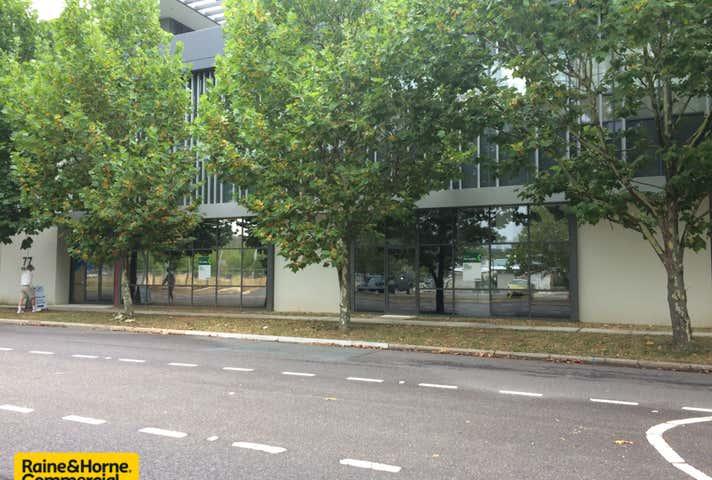 352/77 Emu Bank, Belconnen, ACT 2617
