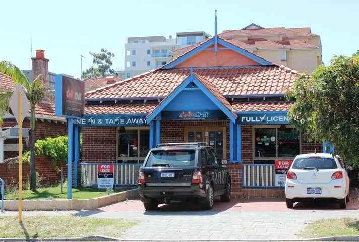 72 Bennett Street East Perth WA 6004 - Image 1