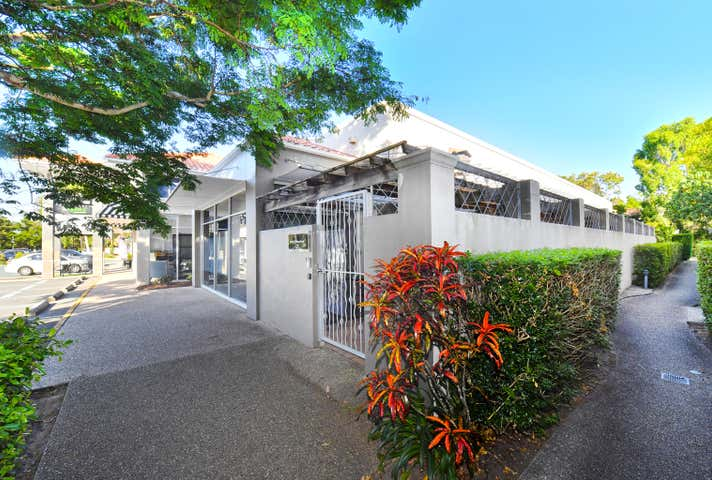 Lot 4/3 Gibson Road Noosaville QLD 4566 - Image 1