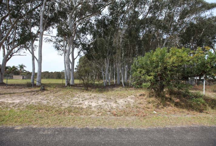 Agnes Banks NSW 2753 - Image 1
