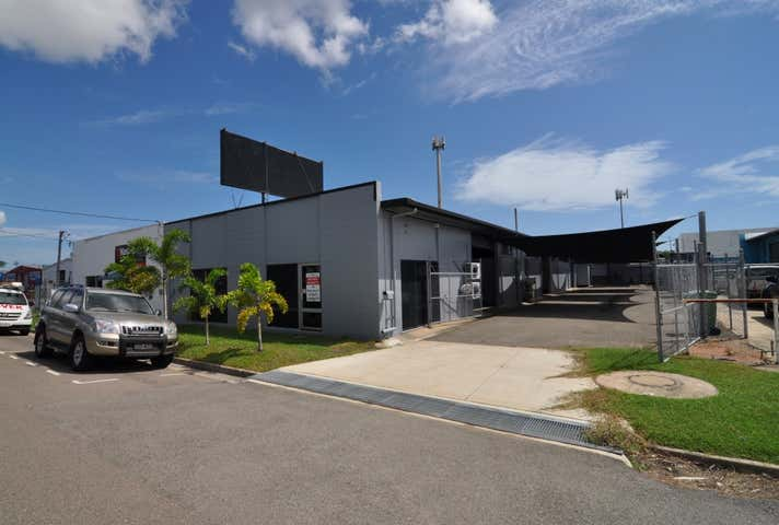 14 Somer Street Hyde Park QLD 4812 - Image 1