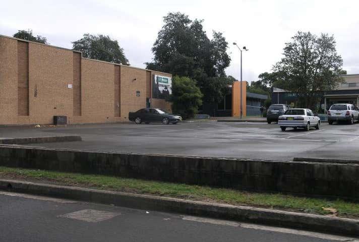 Lot 100 Winnima  Way Berkeley NSW 2506 - Image 1