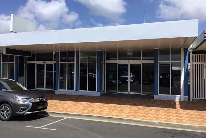 5 & 7 Targo Street Bundaberg Central QLD 4670 - Image 1