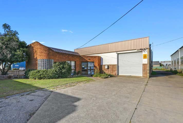 24 Edols Street North Geelong VIC 3215 - Image 1