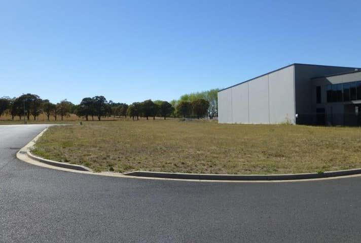 16A Cameron Place, Orange, NSW 2800
