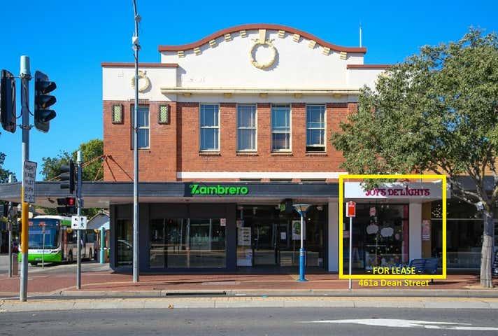 461a Dean Street Albury NSW 2640 - Image 1