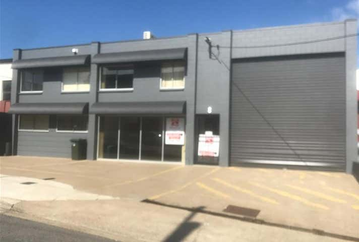 8 Ferry Road West End QLD 4101 - Image 1